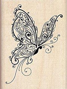 Image result for hummingbird crafts