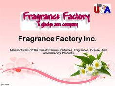 Feel good with Natural and Organic Fragrance Oils made from the finest organic and Natural ingredients in the USA. Wholesale Fragrance Oils, Incense, Aromatherapy, Presentation, Healing, Perfume, Pure Products, Make It Yourself, Usa