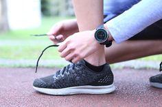 Un entrenador personal de muñeca y una manera alternativa de que cuidarnos tenga una recompensa, eso busca ser el Leap Ware de Acer, su nuevo smartwatch