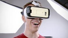 No matter what smartphones you have, IPhone or Android, you can use virtual reality headsets made specifically for smartphone to get awesome view through VR experience. In this video bring three VR headsets to review: Google Cardboard (for iPhone and most Android phones), Zeiss VR ONE (for iPhone 6 and Samsung Galaxy S5) and Samsung Gear VR Innovator Edition for the Galaxy S6 and Galaxy S6 edge.