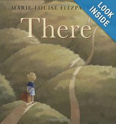 """Read the book """"There"""" to help students create their overall goals for the school year. PICTURE BOOK that helps students understand the process of goal setting Beginning Of The School Year, New School Year, Daily 5, Responsive Classroom, Mentor Texts, Character Education, School Counselor, School Teacher, Teaching Reading"""