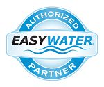 Raleigh Water Filtration   Raleigh Plumber   Legacy Plumbing is the areas premier EasyWater Dealer.  Give us a call today at 919-571-9146 or visit our website at http://raleighplumberplus.com to learn how EasyWater and Legacy Plumbing can make your water healthier!