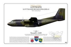 Planes of today Fly Drawing, Line Drawing, Luftwaffe, Color Profile, Aviation Art, Military Aircraft, Air Force, Fighter Jets, German