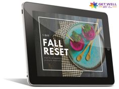 1 day fall reset