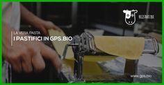 PASTIFICI IN GPS.BIO - La piattaforma del food - http://www.gps.bio/pastifici-in-gps-bio-la-piattaforma-del-food/