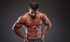 Consigue marcar tu musculatura gracias a esta efectiva rutina de ejercicios en casa para definir, con la cual podrás conseguir resultados rápidamente