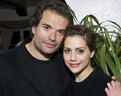 The mold-related deaths of Brittany Murphy and Simon Monjack.