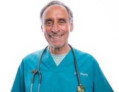 """Martin Goldstein is one of America's most renowned holistic veterinarians, and the acclaimed author of """"The Nature of Animal Healing: The Definitive Holistic Medicine Guide to Caring for Your Dog and Cat."""" For two decades, Dr. Marty has Healthy Pets, Healthy Life, Healthy Living, Pet Health, Cat Food, Dog Care, Animals And Pets, Dog Food Recipes, Pet Dogs"""