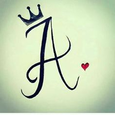 Hm chp hu m blkul chp 😷😷😞😟🙁🙏🖐️Kya hua yr kuch b ni hua Nhi btana M Tattoos, Body Art Tattoos, Small Tattoos, Alphabet Letters Design, Alphabet Images, A Letter Wallpaper, Wallpaper Quotes, Pencil Art Drawings, Cute Drawings
