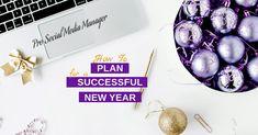 Setting Goals, Pin Image, Pinterest Marketing, Bulletin Board, Instagram Accounts, Social Media Marketing, Change, Times, How To Plan