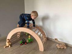 Kletterbogen Kinder Metall : Besten julius bilder auf in kinder spielen