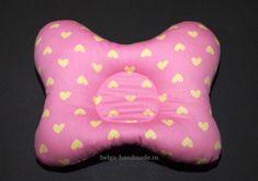 Large,102/% Cotton Pillow Case,Inner Filling Polyester Fiber Luchild Nursing Pillow Pregnancy Pillow Maternity Pillow for Breastfeeding Baby e Full Body for Sleeping Crown