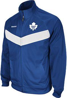 Toronto Maple Leafs Hockey Girls, Hockey Mom, Hockey Stuff, Ice Hockey, Sidney Crosby Stanley Cup, Maple Leafs Hockey, Tyler Seguin, Jonathan Toews, Los Angeles Kings