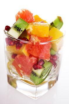 Healthy Fitness Foods http://freebonusdownload.net/fatburningfoods/ #Healthy #Food