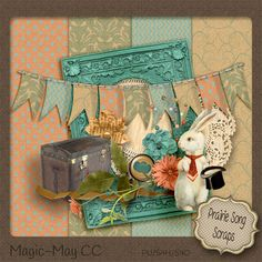5-14 CC-Prairie Song Scraps - theStudio Gallery http://www.digitalscrapbookingstudio.com/gallery/member-galleries/p159767-5-14-cc-prairie-song-scraps.html
