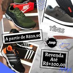 Lacoste, Air Jordans, Sneakers Nike, Shoes, Style, Marketing Digital, Sim, Prints, Closet