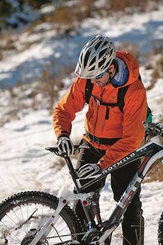E Mountain Bike, Bicycle, Veils, Ride A Bike, Hamster Wheel, Tips, Bike, Bicycle Kick