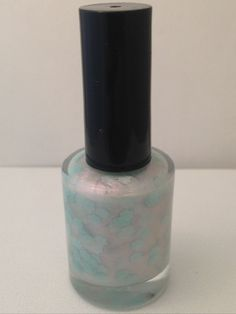 Floral fingers- 10ml indie nail polish on Etsy, £6.50