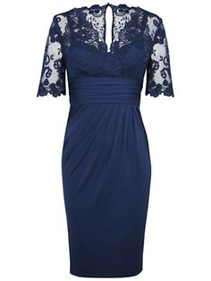 Mother of the bride or mother of the groom? Love this dress, but probably can't afford it!