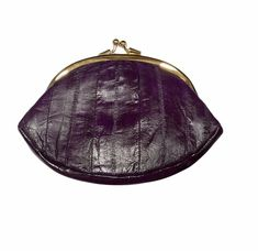 Best Purses, Nice Purses, Purses And Bags, Clutch Wallet, Leather Wallet, Fabric Wallet, Purple Fashion, Sands, Wallets For Women