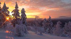 Explore Lapland Finland. Adventures in Levi.  Break Sokos Hotel Levi, hotelli, lapland, lappi, loma