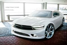 60 Best Awesome Dodge Charger Photo Gallery ideas http://pistoncars.com/60-best-awesome-dodge-charger-photo-gallery-5278