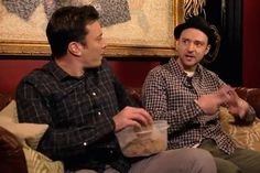 """#Hashtag #Thursday #Funnies """"the hastag"""" with Jimmy Fallon Late night. #"""