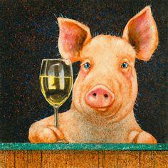 Will Bullas Wine Art   WILL BULLAS ‹ BACK TO ALL ARTISTS