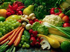 Manfaat Buah-buahan Berdasarkan Warnanya | Beritasejagat.com