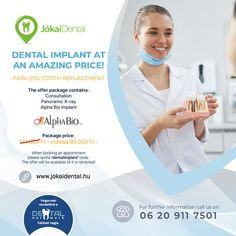 Tooth Replacement, Root Canal Treatment, Oral Surgery, Dental Implants, Orthodontics, Dental Care, Teeth Whitening, Pediatrics, Dentistry