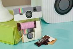 tema-festa-infantil-midias-sociais-festa-instagram-colorido-menina-lembrancinha