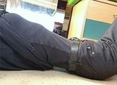 #ana #mia #thinspo #thinspiration #skinny