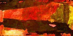 Medio siglo: Incierto - Paula Duncan