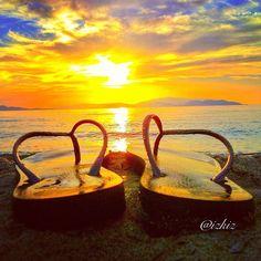 Beach Life :)