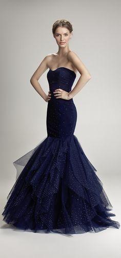 Hamda al Fahim Autumn/Fall 2012-2013 Collection  www.whitesrose.etsy.com Go here for your Dream Wedding Dress & Fashion Gown!