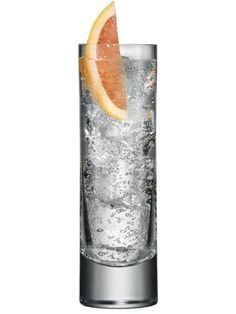 Polish Zephyr.  Ingredients:-  1.5 oz Belvedere Vodka  ~~  ½oz Almond Syrup  ~~  ½oz Lemon juice  ~~  1 oz Pink grapefruit Juice.  Instructions:- Shake and pour over ice.Top with Fever Tree tonic.Garnish with a pink grapefruit wedge