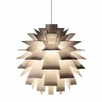 Norm 69 lamp Normann Copenhagen | Direct Design