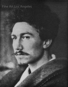 Ezra Pound Ezra Weston Loomis Pound was an expatriate American poet and critic, and a major figure in the early modernist movement. Idaho, Harlem Renaissance, Einstein, Modernist Movement, Stieg Larsson, Writers And Poets, American Poets, Writing Poetry, Thoughts