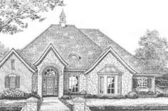 House Plan 310-365   2360 sq ft   da