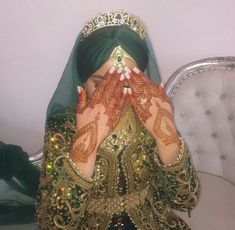 ▪PINTEREST: Aya MB• Marie, Hair Beauty, Bridal, Glow, Dresses, Caftan Dress, Gowns, Dress, Brides