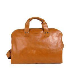 Eco James Business Bag COG