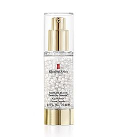 Elizabeth Arden Flawless Future Powered by Ceramide Caplet Serum sample from @influenster  in my #vitalityvoxbox