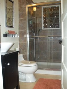 Small Bathroom Design 5 X 7 5x7 bathroom remodel pictures - google search | baths | pinterest