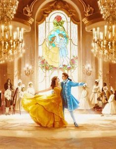 Beauty and the Beast Poster Collection: Posters for All Disney Princess Lovers Looking for some amazing posters from your favorite Disney movie Beauty and the Beast?Then check out our awesome Beauty and the Beast poster collection. Film Disney, Arte Disney, Disney Fan Art, Disney Love, Disney Magic, Disney And Dreamworks, Disney Pixar, Beauty And The Beast Movie, Beauty Beast
