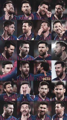 Messi Vs Ronaldo, Messi And Neymar, Lionel Messi Wallpapers, Cristiano Ronaldo Wallpapers, Neymar Football, Messi Soccer, Lionel Messi Barcelona, Barcelona Football, Miranda Cosgrove