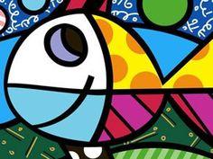 Da net Winter Art Projects, Graffiti Painting, Pin Art, Arte Pop, Pebble Painting, Painting Lessons, Teaching Art, Paint Designs, Art Auction