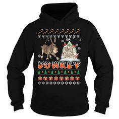 Donkey Noel,Donkey Ugly Christmas Sweater,Donkey BIRTHDAY,Donkey HOODIE,Donkey Christmas Day donkey t shirt, donkey t shirt uk, donkey kong t shirt, shrek donkey t shirt, donkey show t shirt, crazy donkey t shirt, bad donkey t shirt, swamp donkey t shirt, donkey basketball t shirt, donkey sanctuary t shirt, t shirt donkey kong, democrat donkey t shirt,%2