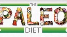 The Paleo diet is similar way that your Paleolithic ancestors used to eat. Paleolithic people can be described as the people who lived during the Old Stone Age.