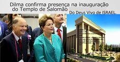 NESTA IMAGEM LEMBREI-ME DE PAULO (DISCÍPULO DO SENHOR JESUS), ONDE ELE SE FEZ DE JUDEU PARA GANHA-LOS PARA JESUS... ESTÁ É A VISÃO DE UM HOMEM DE DEUS... GANHAR ALMAS PARA O REINO DE DEUS...
