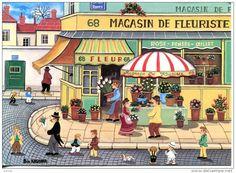 Billede fra http://images.delcampe.com/img_large/auction/000/203/967/967_001.jpg?v=1.